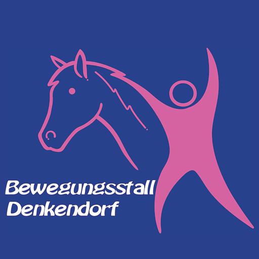 Bewegungsstall Denkendorf Logo